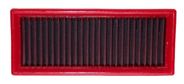 BMC Luftfilter / Sportluftfilter FB111/01