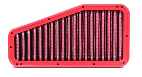 BMC Luftfilter / Sportluftfilter FB974/01