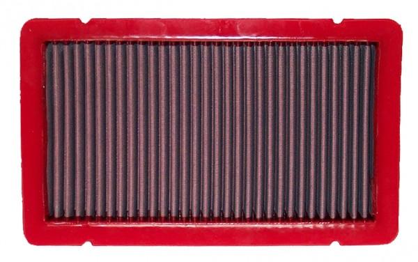 BMC Luftfilter / Sportluftfilter FB129/03