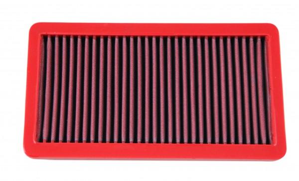 BMC Luftfilter / Sportluftfilter FB110/03