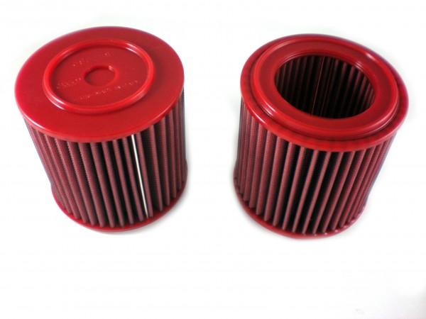 BMC Luftfilter / Sportluftfilter FB590/08