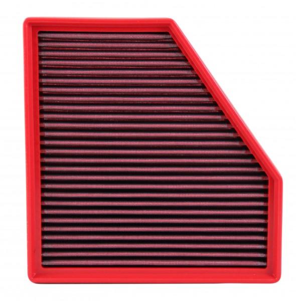 BMC Luftfilter / Sportluftfilter FB928/20
