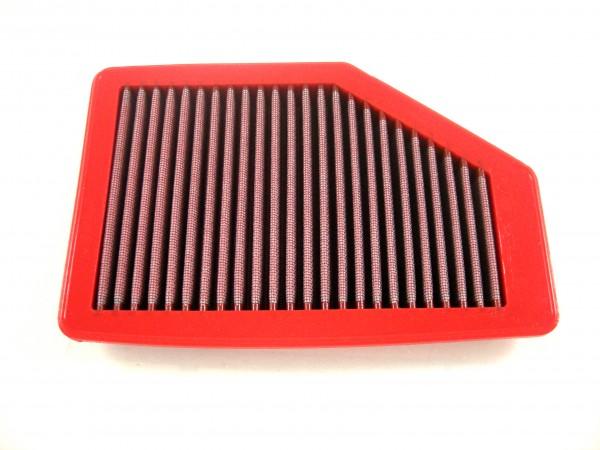 BMC Luftfilter / Sportluftfilter FB620/01