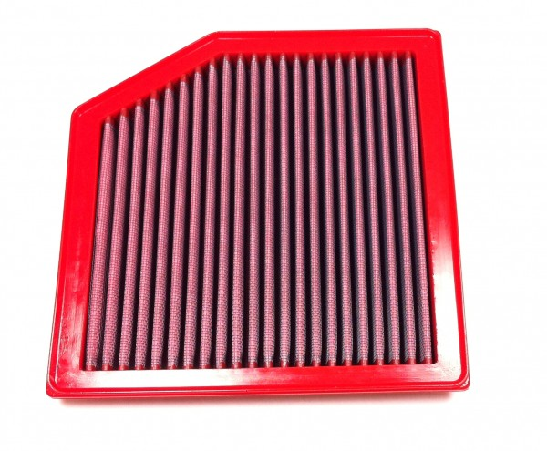 BMC Luftfilter / Sportluftfilter FB784/20