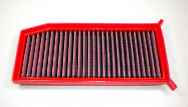 BMC Luftfilter / Sportluftfilter FB786/20
