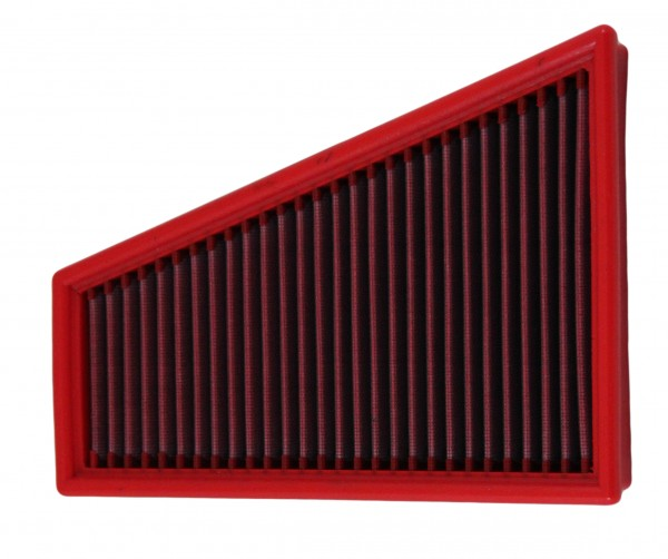 BMC Luftfilter / Sportluftfilter FB295/01