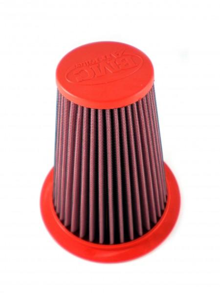 BMC Luftfilter / Sportluftfilter FB507/04