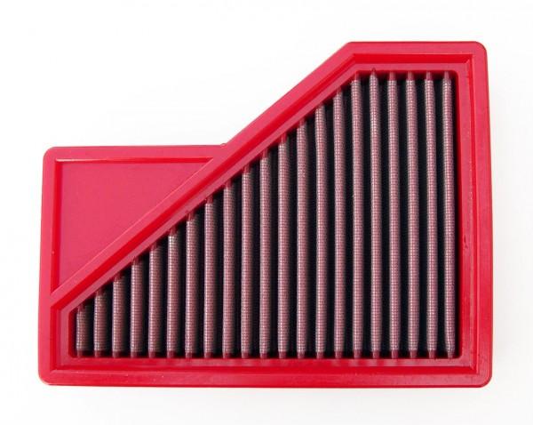 BMC Luftfilter / Sportluftfilter FB404/20