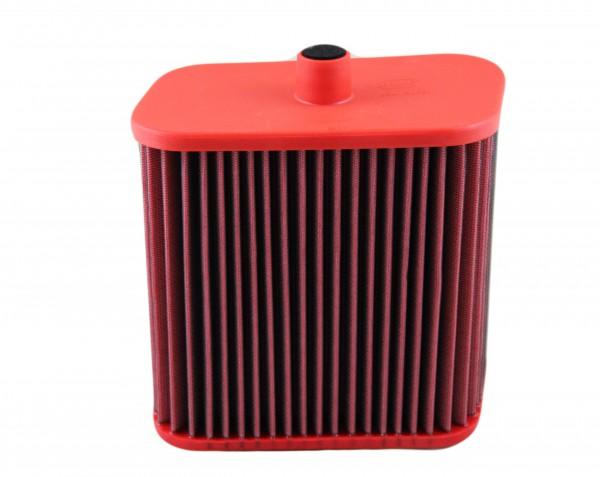 BMC Luftfilter / Sportluftfilter FB536/08