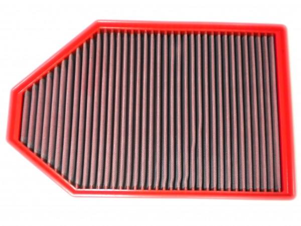 BMC Luftfilter / Sportluftfilter FB818/01