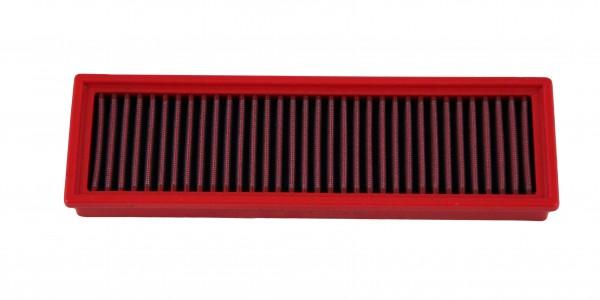 BMC Luftfilter / Sportluftfilter FB315/20
