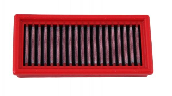 BMC Luftfilter / Sportluftfilter FB167/01