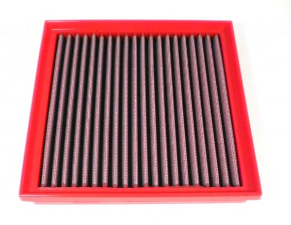 BMC Luftfilter / Sportluftfilter FB795/20