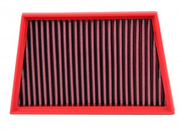 BMC Luftfilter / Sportluftfilter FB920/20