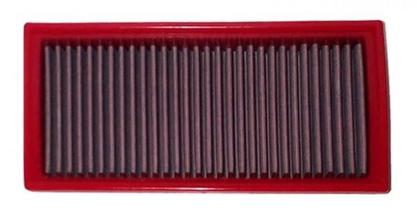 BMC Luftfilter / Sportluftfilter FB317/20