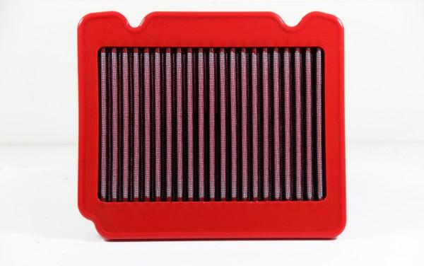 BMC Luftfilter / Sportluftfilter FB666/01