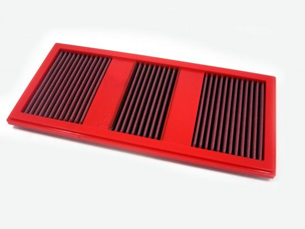 BMC Luftfilter / Sportluftfilter FB720/01