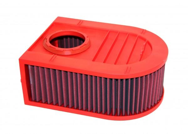 BMC Luftfilter / Sportluftfilter FB867/04