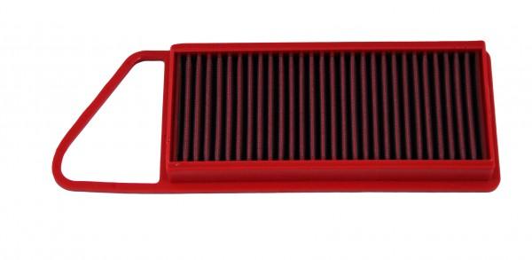 BMC Luftfilter / Sportluftfilter FB309/20