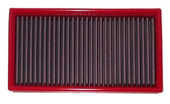 BMC Luftfilter / Sportluftfilter FB305/01