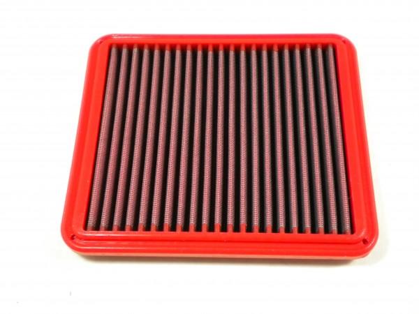 BMC Luftfilter / Sportluftfilter FB823/01