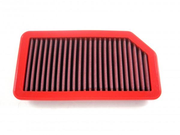 BMC Luftfilter / Sportluftfilter FB663/01