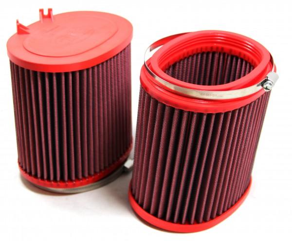 BMC Luftfilter / Sportluftfilter FB550/08