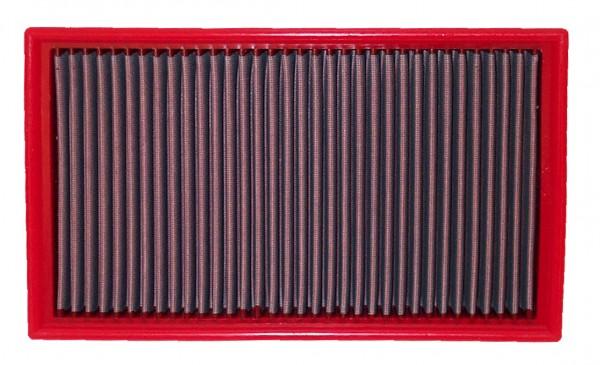 BMC Luftfilter / Sportluftfilter FB147/01