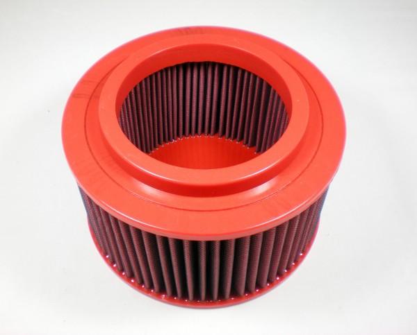 BMC Luftfilter / Sportluftfilter FB776/08