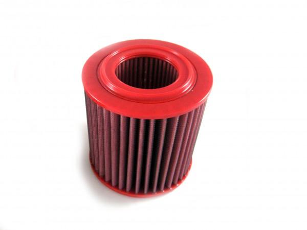 BMC Luftfilter / Sportluftfilter FB638/08