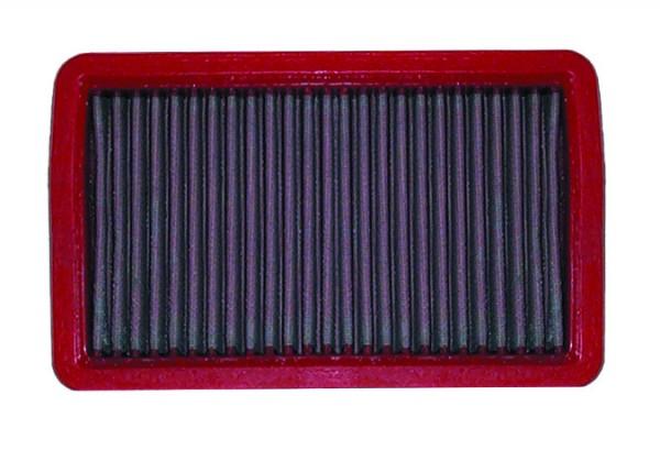 BMC Luftfilter / Sportluftfilter FB328/04