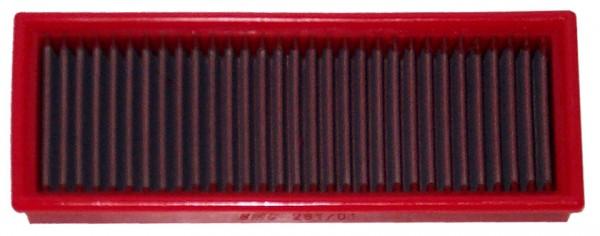 BMC Luftfilter / Sportluftfilter FB281/01