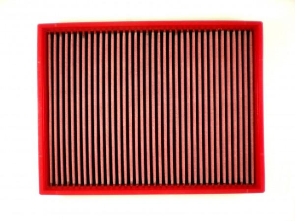 BMC Luftfilter / Sportluftfilter FB564/20