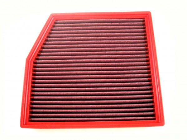 BMC Luftfilter / Sportluftfilter FB630/20