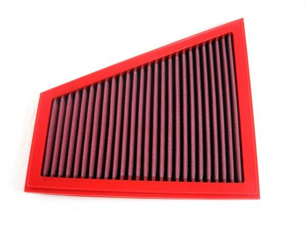 BMC Luftfilter / Sportluftfilter FB724/01