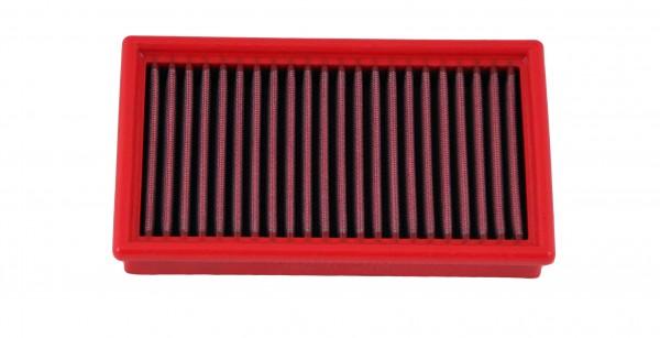 BMC Luftfilter / Sportluftfilter FB164/01