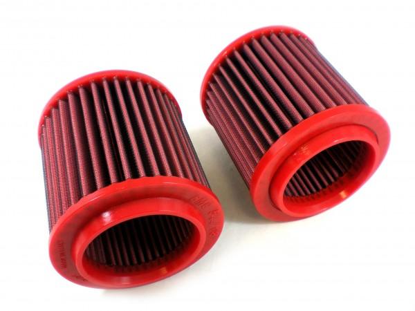 BMC Luftfilter / Sportluftfilter FB544/08