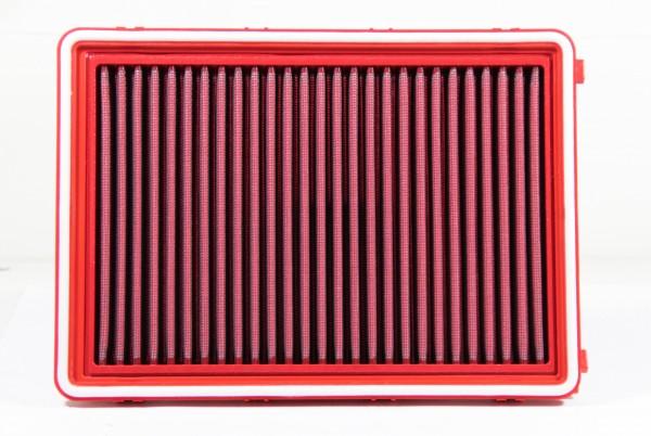 BMC Luftfilter / Sportluftfilter FB957/04
