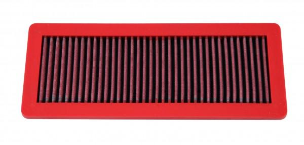 BMC Luftfilter / Sportluftfilter FB484/08