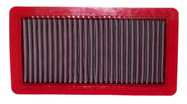 BMC Luftfilter / Sportluftfilter FB126/04