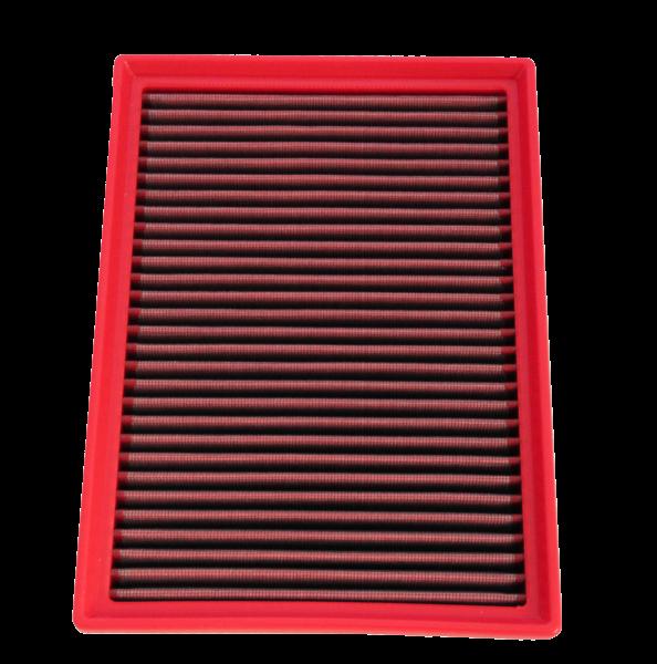 BMC Luftfilter / Sportluftfilter FB854/01