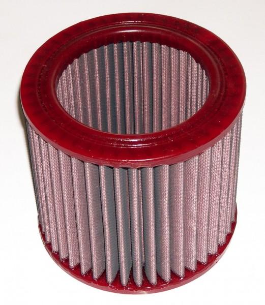 BMC Luftfilter / Sportluftfilter FB390/06