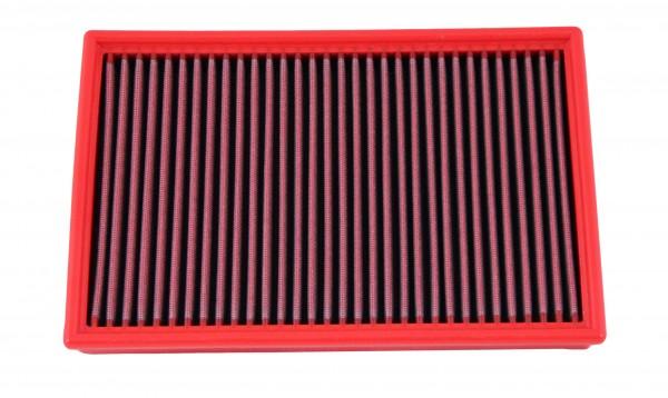 BMC Luftfilter / Sportluftfilter FB238/01
