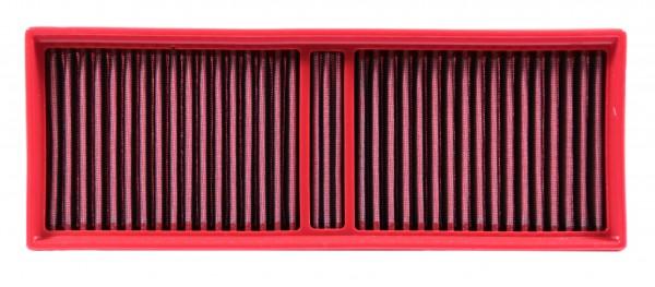 BMC Luftfilter / Sportluftfilter FB939/20