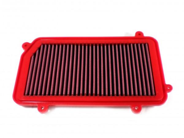 BMC Luftfilter / Sportluftfilter FB749/01