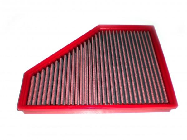 BMC Luftfilter / Sportluftfilter FB479/20