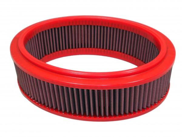 BMC Luftfilter / Sportluftfilter FB826/08