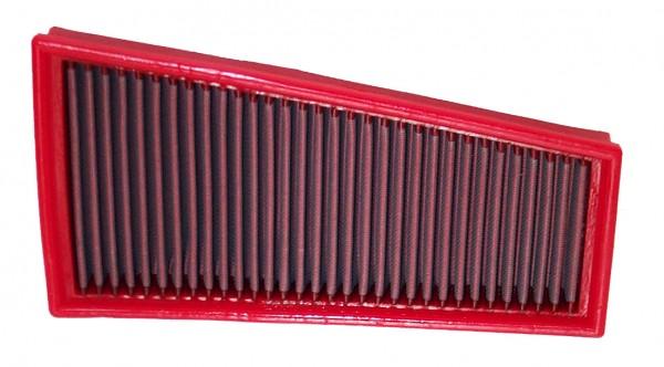 BMC Luftfilter / Sportluftfilter FB253/01