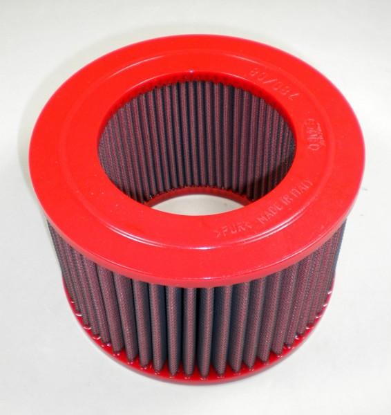 BMC Luftfilter / Sportluftfilter FB780/08