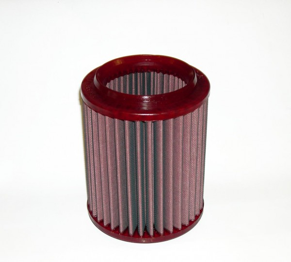 BMC Luftfilter / Sportluftfilter FB353/06